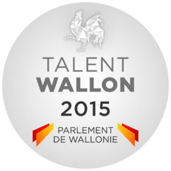 2573-Parlement-label-2015