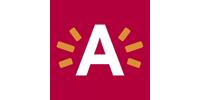Stad-antwerpen-logo Hres
