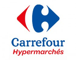 carrefour-hypermaches_logo