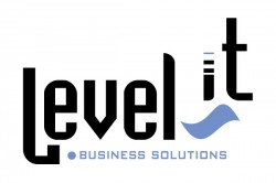 level-it_logo