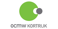 logo_kleur_txt_OCMW Kortrijk