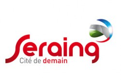 seraing_logo