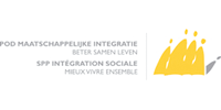 Service Public Fédéral de Programmation Intégration sociale
